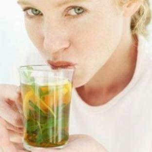 Yeşil çayı kanser riskini düşürür mü?