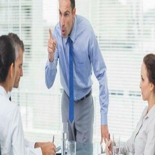 İyi Yöneticilerin 5 Ortak Özelliği