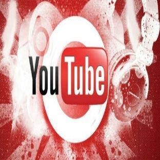 YouTube Videolarınızdaki Telif Sorununa Çözüm