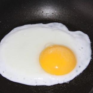 Yumurta nasıl zayıflatıyor?