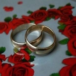 Yüzüğün Kahve Falında Anlamı Nedir