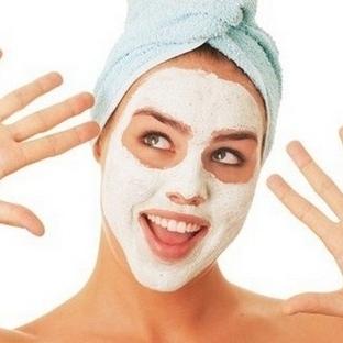 Yüzünüzdeki ölü deriyi yok edin!