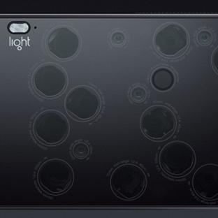 16 Kameralı Fotoğraf Makinesi !