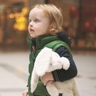 4 Yaşından Önce Çocuğunuzun Öğrenmesi Gereken Güve