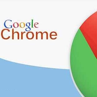 64-Bit Bilgisayarlar için Google Chrome Yayınlandı