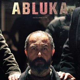 'Abluka' 6 Kasım'da vizyonda!