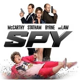 Ajan (Spy)