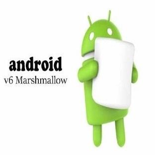 Android 6.0 Çıktı Android 6.0 İle Gelen Özellikler