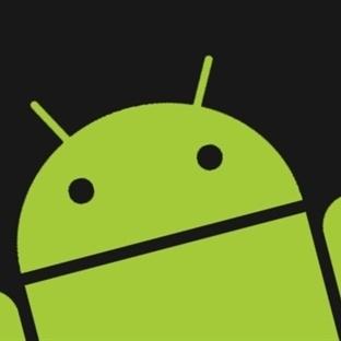 Android dünyada kaç cihazda var?