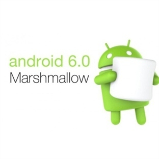 Android Marshmallow Güncellemesi Alacak Cihazlar
