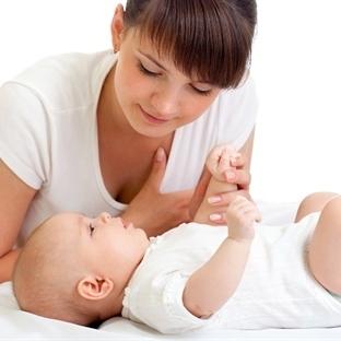 Annelere Bebek Bakımıyla İlgili Altın İpuçları