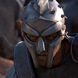 Antik Roma'nın Cesur Savaşçıları: Gladyatörler