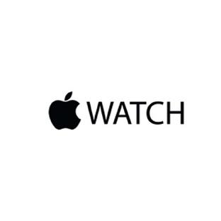 Apple Watch'un Reklam Filmi Yayınlandı!