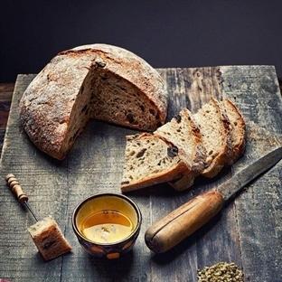 Artizan Ekmek Alabileceğiniz 7 Yer