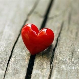 Aşkı Çabuk Tüketenler!!!
