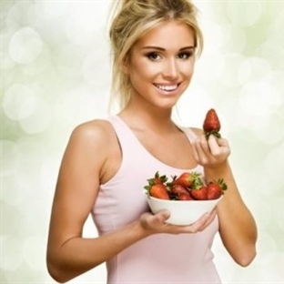 Bağışıklık Sistemini Güçlendirici Gıdalar