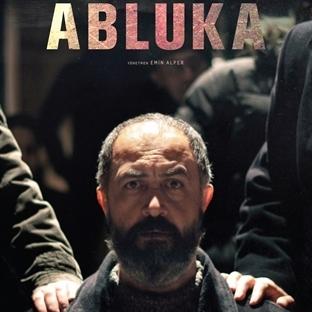 Başka Sinema'nın Kasım 2015 Filmleri