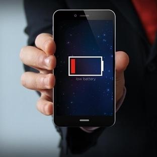 Bataryası geç biten en iyi 5 akıllı telefon