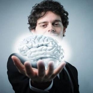 Beyninizin Gücünü Arttırın!
