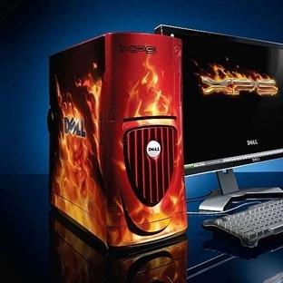 Bilgisayarınızı Hızlandırma Yolları