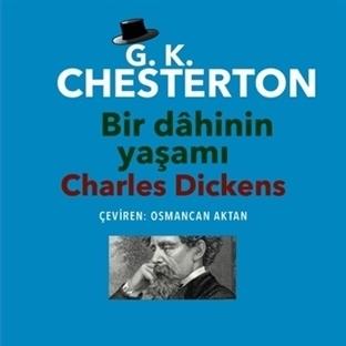 Bir Dâhinin Yaşamı / Charles Dickens