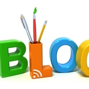 Blog Takip Ederken Dikkat Edilen Unsurlar