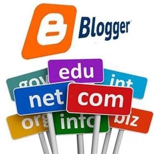 Blogger Alan Adı Yönlendirme ve Aklınızda Kalanlar