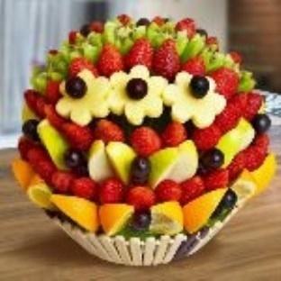 Bu meyveler kilo aldırıyor