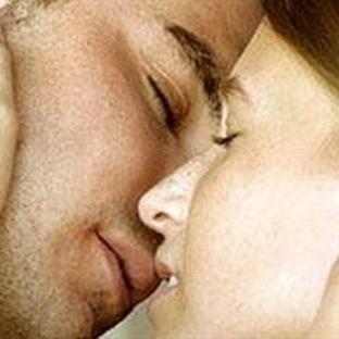 Burçlara göre doğru öpüşme rehberi