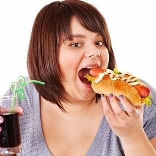 Çağımızın Salgın Hastalığı: Obezite