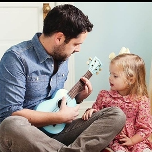Çocukların Kişiliğinin Gelişmesine Babanın Etkiler