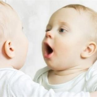 Çocukların Konuşma Becerisi Nasıl Gelişir ?