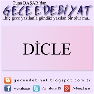Dicle