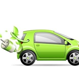 Dünya'yı kurtaracak arabalar yakın gelecekte yolla