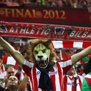 Dünyanın En İyi Futbol Takımı Atletico Bilbao mu