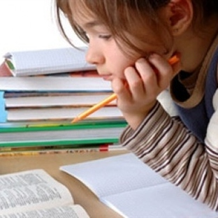 Düzenli Ders Çalışmanın Önemi