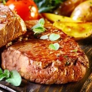 Eti Sağlıkla ve Keyifle Tüketmenin Kuralları