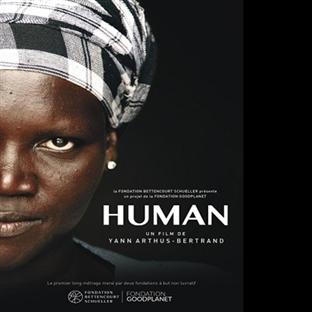 '!f İlham Serisi' Sunar: İnsan / Human