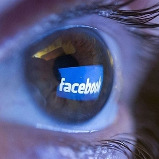 FACEBOOK FOTOĞRAFINIZ KARAKTERİNİZİ ELE VEREBİLİR