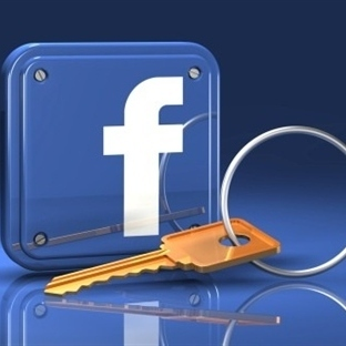 Facebook Hesap Güvenliği Arttırmak