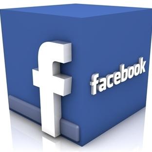 Facebook Kaydettiğim İçerikleri Nasıl Görürüm?
