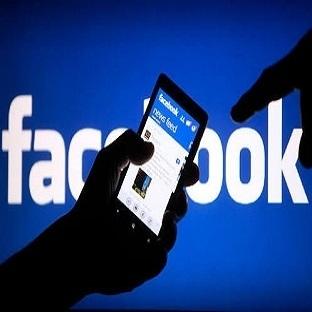 Facebook Neden Yavaş? Facebook Kapandı Mı?