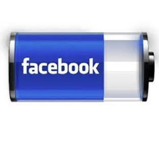 Facebook Pil Sorunu'nu Kabul Etti !