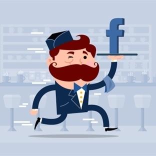 Facebook Sayfa Beğendirme | Kanıtlanmış Yöntemler