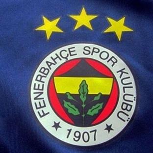 Fenerbahçe, FB Yandex'ten Ne Kadar Para Kazanıyor?