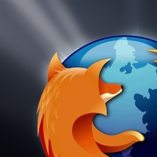 Firefox NPAPI Desteğini Kaldırıyor!