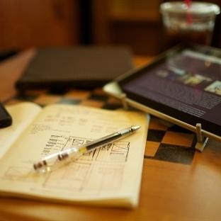 Freelance Vergi ve Hukuk Sorunları