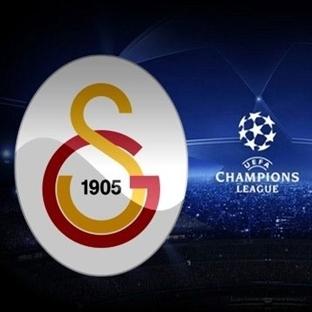 Galatasaray - Benfica Maçını Hangi Kanal Veriyor?