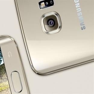 Galaxy S7 Hakkında Detaylar Gelmeye Başladı!