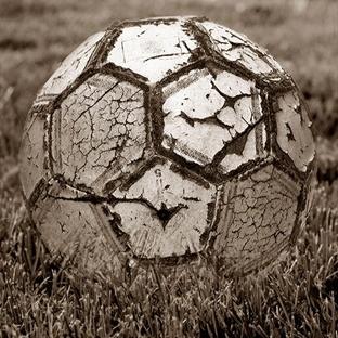 Geçmişten Günümüze Dünya Kupası Topları